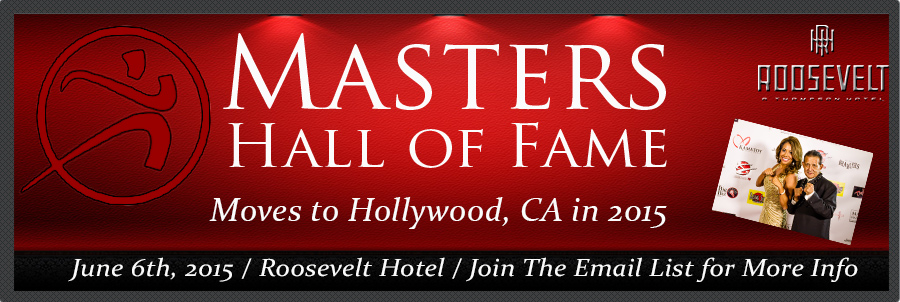 Masters Hall of Fame Banner 2