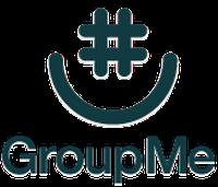 Group Me Logo