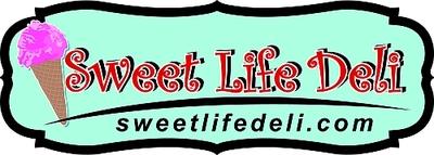 Sweet Life Deli