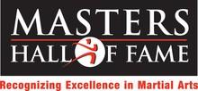 Masters-logo-Blk9
