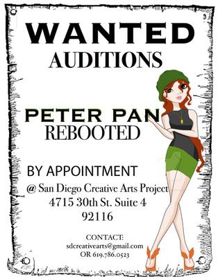 Peter-Pan--500