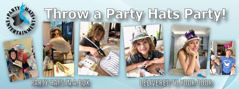PartyHatsQuarantineSlider2.jpg