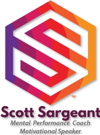 Scott-Sargeant-200px-V3.png