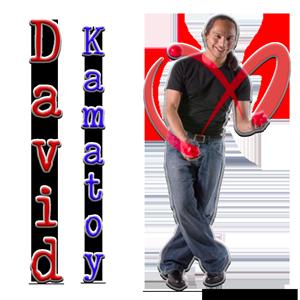 David-Kamatoy-Square-1-300.png