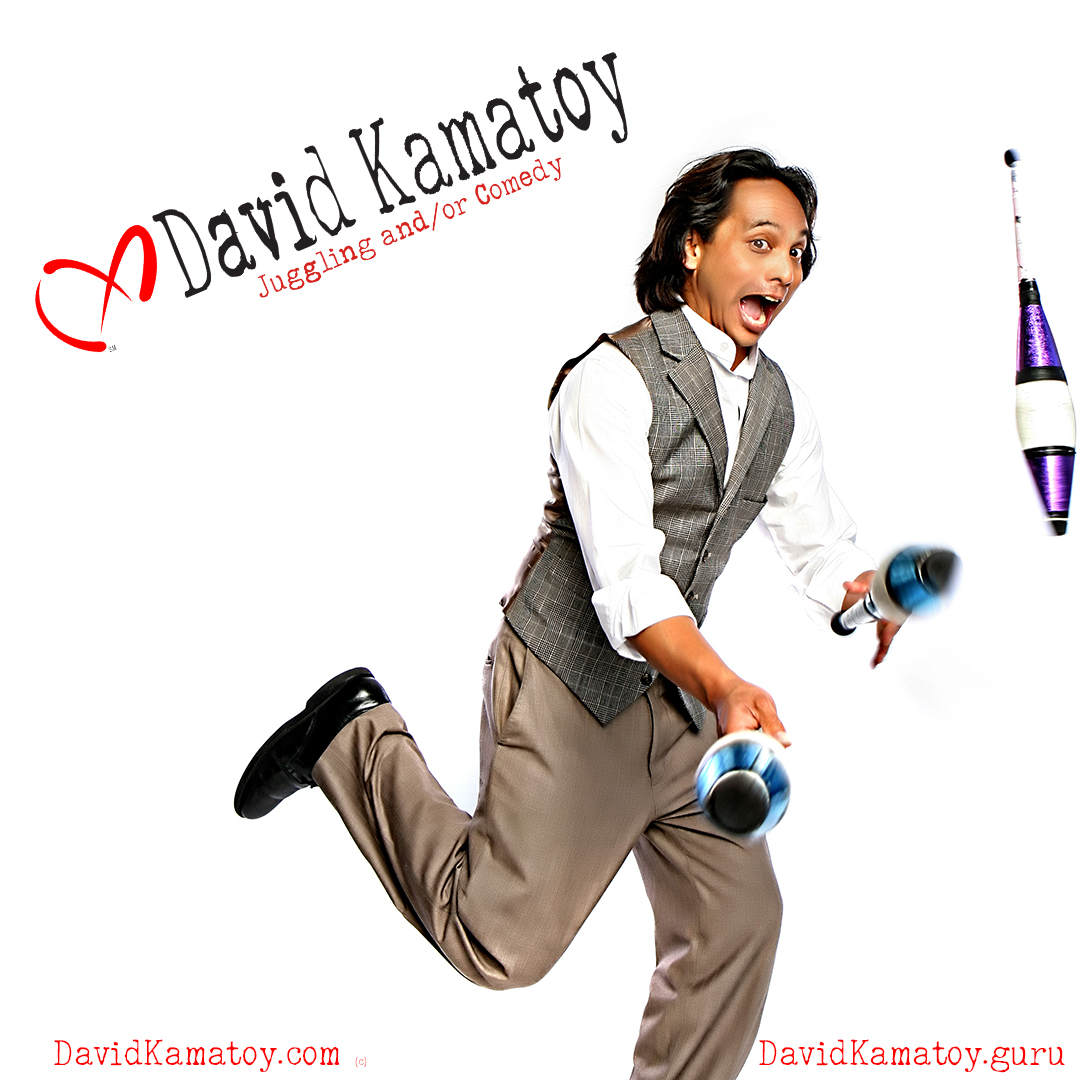 DavidKamatoy-Promo-Instagram-1080.jpg