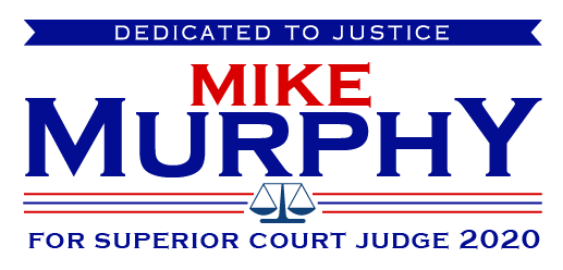 Mike-Murphy-for-Judge-Logo-Scales-01f_150dpi.png