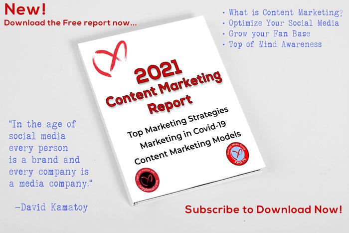 2021.14-ContentMarketingCover.jpg